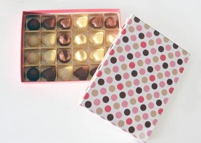 Chocolate box (24)