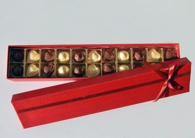 Large chocolate box (44)
