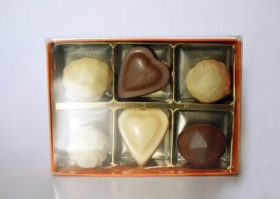 Chocolate box (6)